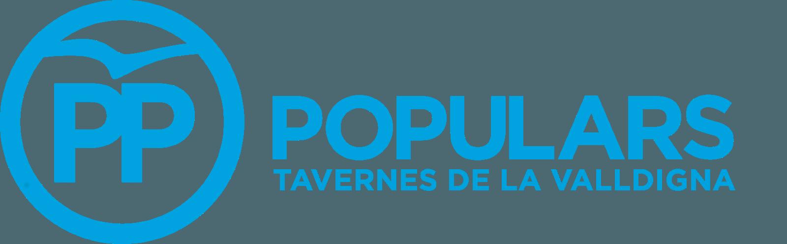 Partit Popular Tavernes de la Valldigna
