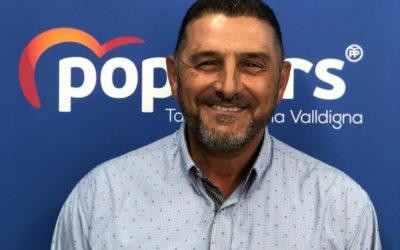 Mario Enguix serà regidor d'Agricultura si el PP governa